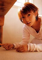 Natsumi12