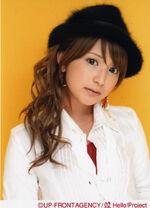 Yaguchi Mari 2007