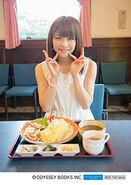 KanazawaTomoko-IineMiyoshimachi-bonus02