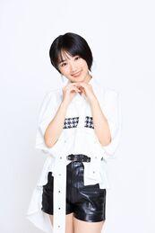 FunakiMusubu-Anju27thSingle