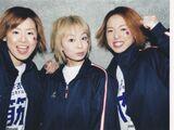 Hello! Project Dai Undoukai