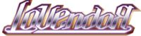 Logolovendor