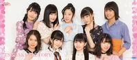 TsubakiFactory-HinaFes2018-mft