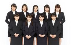 TsubakiFactory-ShuukatsuSensation-group