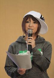 Yaguchi Mari-349856