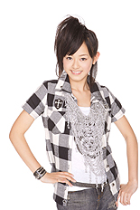 Cute kanna official 20080405