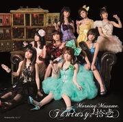 Fantasy2k