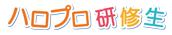 Logo2013K
