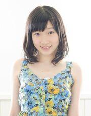 Miyamoto Karin-396889