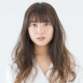 NakajimaSaki-Apr2018