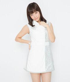 OdaSakura-Soujanai-front