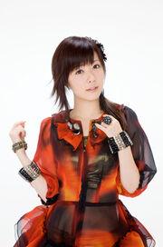 Shimizu 01 imga