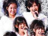 ℃-ute Cutie Circuit 2009 ~FIVE~