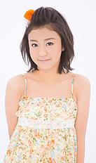 Cute mai official 20090108