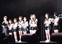 Danbara Ruru, Funaki Musubu, Haga Akane, Kaneko Rie, Niinuma Kisora, Ooura Hirona, Yamaki Risa-429666