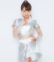 IshidaAyumi-AreyouHappy