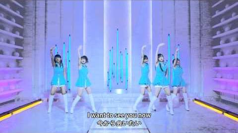 Juice=Juice - Senobi (MV) (Dance Shot Ver.)