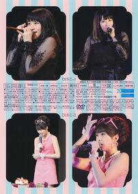 MorningMusume'18-Ogata-Haruna-Makino-Maria-Birthday-Event-DVD-back