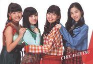 Chicatetsu2019