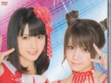 Michishige Sayumi・Tanaka Reina 6ki 15 Shuunen Omedetou Event