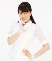 Nakanishi201412