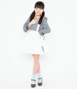 OnodaKarin-Jun2019-full