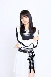 KamikokuryoMoe-Anju27thSingle