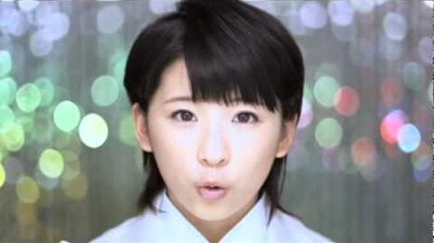 Smileage - Yume Miru Fifteen (MV) (Fukuda Kanon Close-up Ver