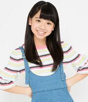 YonemuraKirara-20170622-front