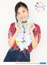 AkiyamaMao-CamelliaFaivol8