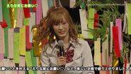 DVD『モーニング娘。'19 生田衣梨奈バースデーイベント』