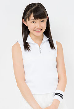 OnodaSaori-20160813
