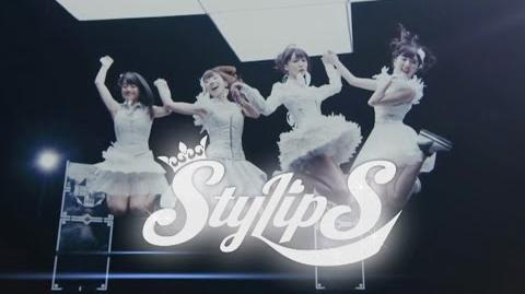 【StylipS】Mayomayo Compass wa Iranai MV short