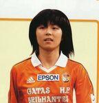 300px-Kawashima Miyuki
