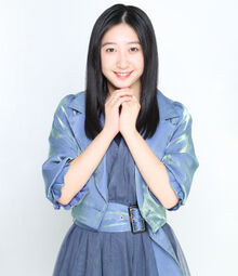 AkiyamaMao-ImaNanji