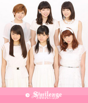 Smileageaasusukino