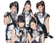 6-album1