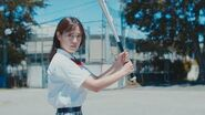 Country Girls - One Summer Night ~Manatsu no Kesshin~ (MV)