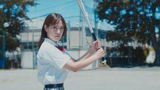 Country Girls - One Summer Night ~Manatsu no Kesshin~ (MV)