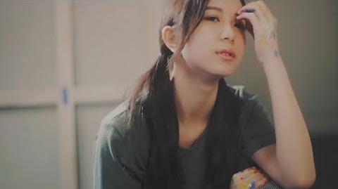 Kobushi Factory - Naseba Naru (MV) (Promotion Edit)