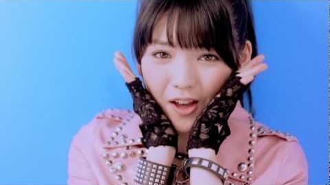 Morning Musume 『Maji Desu ka Ska!』 (Michishige Sayumi Solo Close-up Ver.)