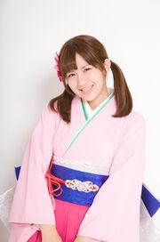Okai-chisato-4