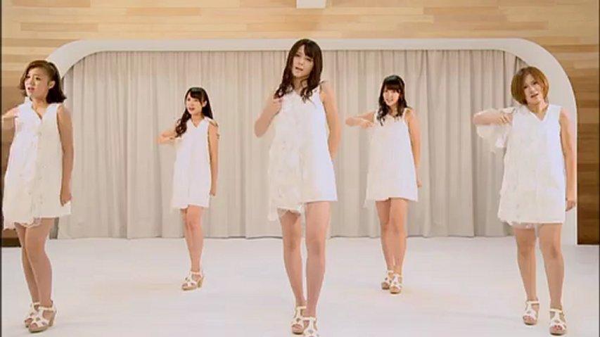 08. Namida no Iro (2012 Shinsei Naru Ver.)
