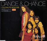 DANCE & CHANCE