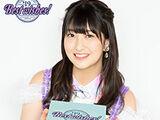 Haga Akane Concert & Event Appearances