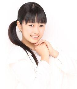 HiroseAyakafeb2015