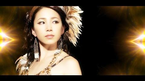 Kikkawa Yuu - WILDSTRAWBERRY (MV)