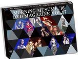 Morning Musume '16 DVD Magazine Vol.87
