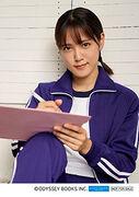 OzekiMai-MaiBEST-bonus08