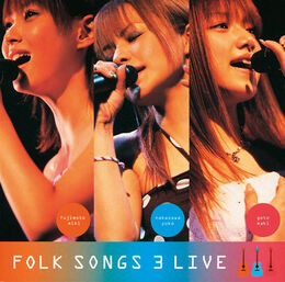 FOLKSONGS3LIVE-r